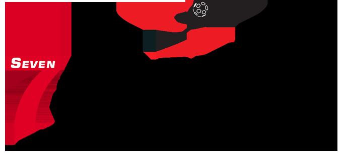 7Sports - Ultimate Sports Showroom in Kunnamangalam